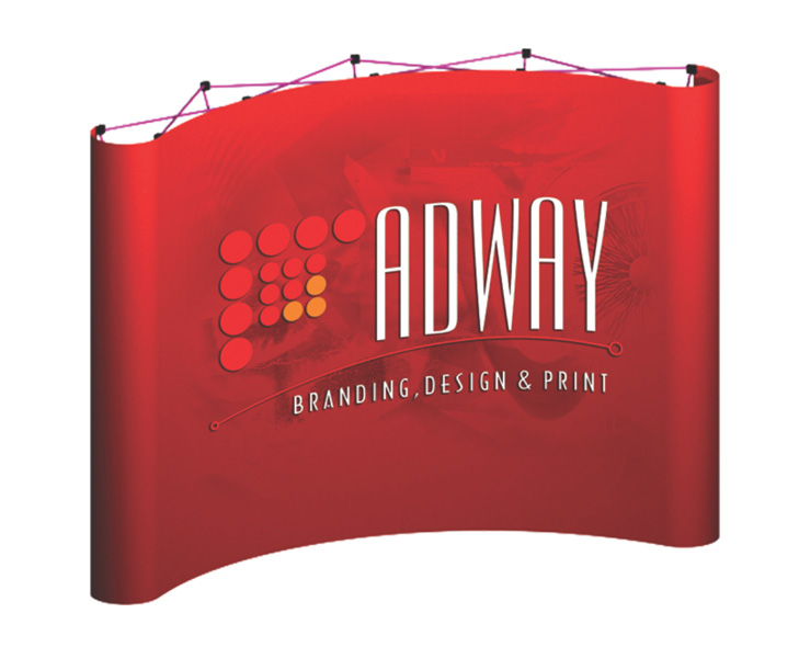 adway    your design  printing and banner specialist